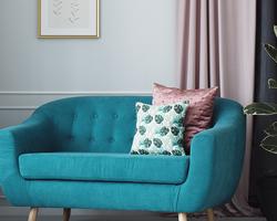 ART SIEGES - CHALON-SUR-SAONE - Confection de revêtements textiles pour fauteuils et canapés.