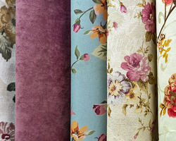 ART SIEGES - CHALON-SUR-SAONE - Confection textile d'ameublement.